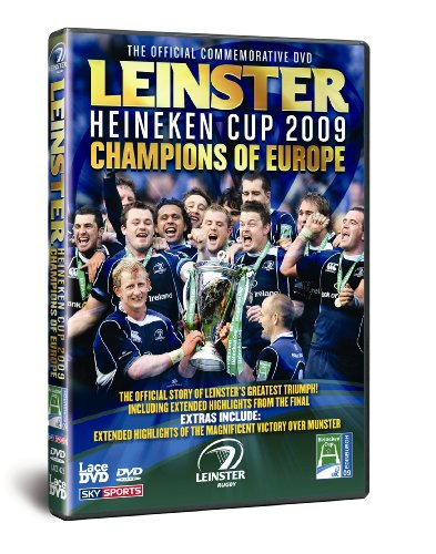 heineken-cup-2009-leinster-champions-of-europe-dvd-edizione-regno-unito