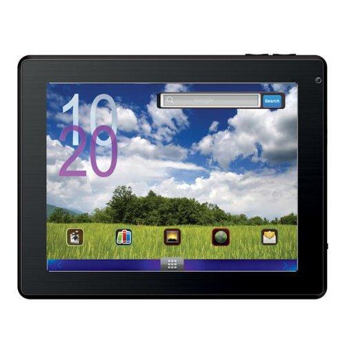 Maxell Tablet Maxtab  8 (Maxell Leggero Cuffie)