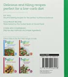 Good Food: Low-Carb Cooking (Everyday Goodfood)
