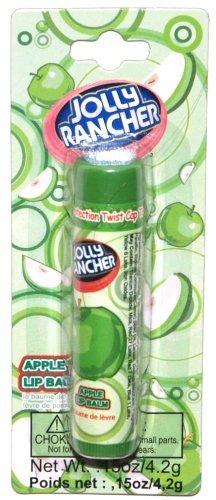 jolly-rancher-apple-lip-balm-1-each-by-jolly-rancher