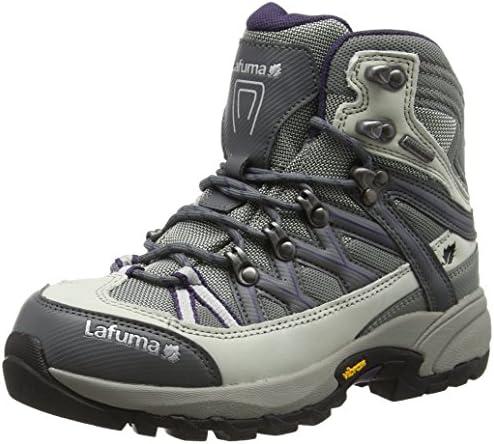 Lafuma - - - LD Atakama II, Scarpe da Escursionismo Donna B01C62N54M Parent | Ricca consegna puntuale  | Menu elegante e robusto  88495d