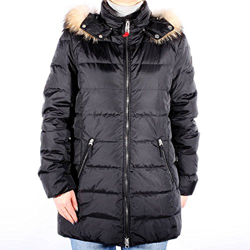 Bogner Fire + Ice Damenjacke Nera2-D Gr. 38 599 3457 P282 Black 026 Damen Jacke Jacken