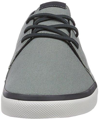 Volcom Lo Fi Sneaker für Herren Weiß