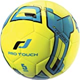 Pro Touch Fußball Force 290 Lite (5)