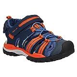 Geox Sandals J720RC 5014 C0659