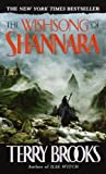 The Wishsong Of Shannara (Turtleback School & Library Binding Edition) (The Sword of Shannara) by Terry Brooks (1992-03-01)