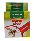 Dr, Stähler 001410 recambio para trampa