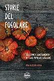 Storie del focolare: Selezione e adattamento di fiabe popolari catalane