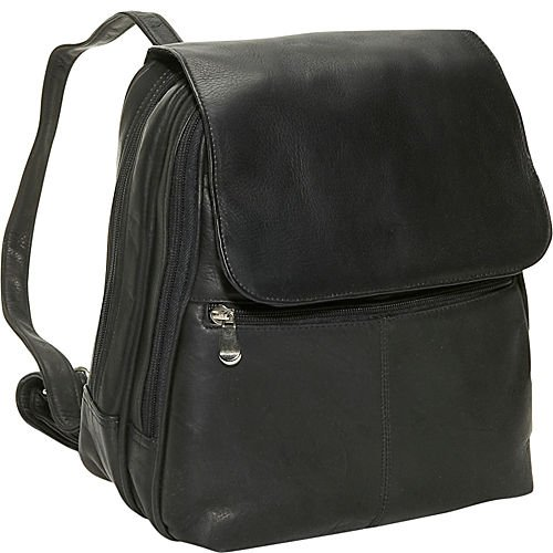 david-king-co-womens-organizer-backpack-black-one-size