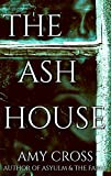 The Ash House
