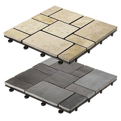 lastricato-a-incastro-casa-purar-30x30cm-set-da-8-ardesia-nero