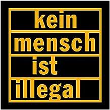 Suchergebnis Auf Amazonde Für Refugees Welcome Sticker