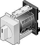 Eaton SL4-L230-W - Modulo luminoso baliza