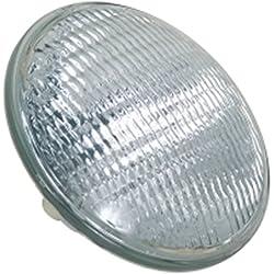 Lampe Par 64 500W WFL Longue vie 2000 heures