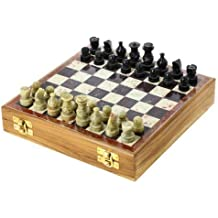 chess set amazon co uk marvel chess set 29756