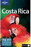 https://libros.plus/costa-rica-5/