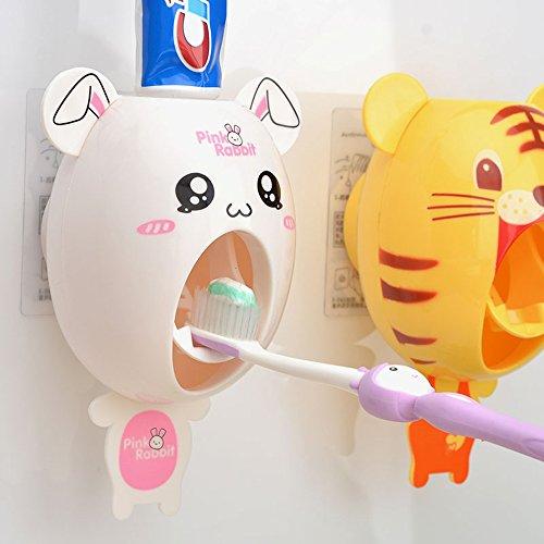 bebe-distributeurs-de-brosse-a-dents-les-enfants-distributeur-de-dentifrice-mains-libres-bignosedeer
