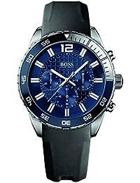 Reloj cuarzo para hombre Hugo Boss HB1512803