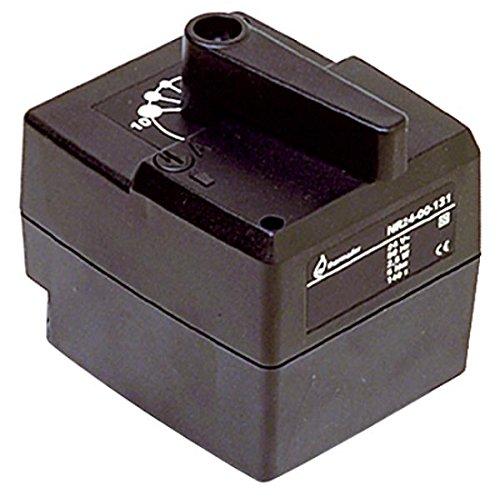 thermador-sme130-61107-servomotore-elettrico