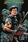 Army of Darkness : Ashes 2 Ashes par Hatrnell