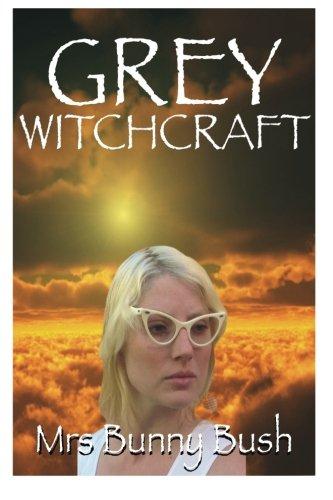 Grey Witchcraft