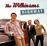Highway by Wilkinsons (2007-01-08)