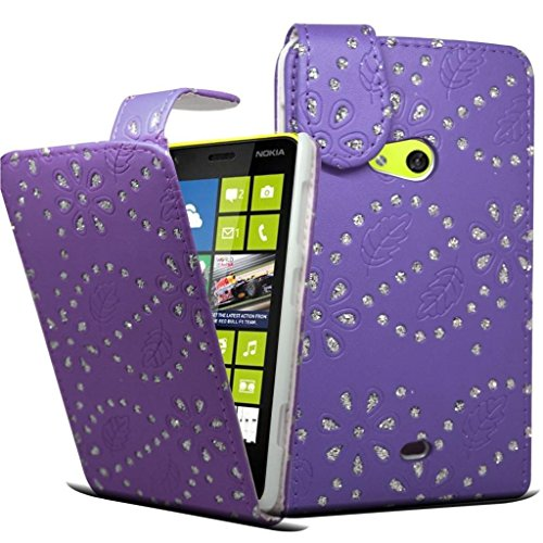 accessory-master-coque-pour-nokia-lumia-625-motif-london-street
