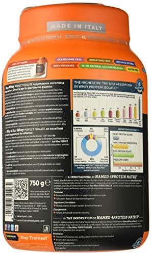 Zoom IMG-3 named integratore proteine siero di