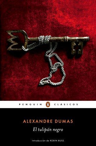 El tulipán negro (Los mejores clásicos) por Alexandre Dumas