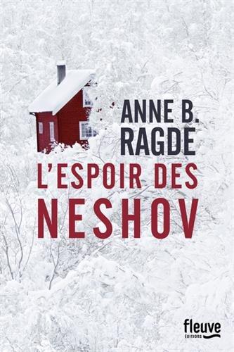 "<a href=""/node/22056"">L'espoir des Neshov</a>"
