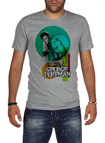 palalula-hombre-boxeo-george-foreman-tribute-camiseta-l-grey