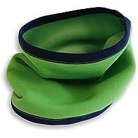 Fleece Loop Schal für Babys und Kinder
