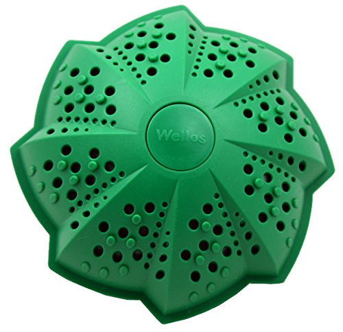 wellos-laundry-washing-ball-by-wellos