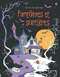 Fantômes et sorcières