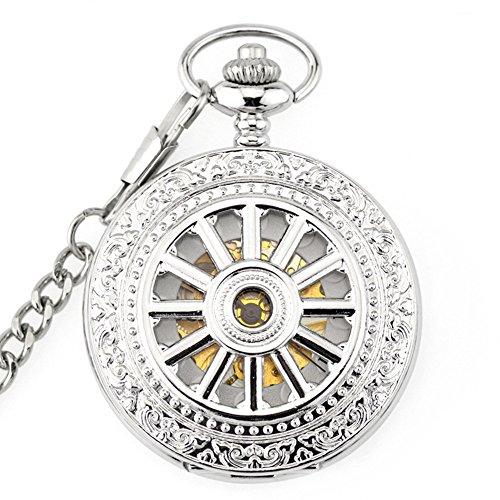 montre-de-poche-montre-quartz-la-personnalit-le-cuivre-le-dauphin-cadeaux-w0023