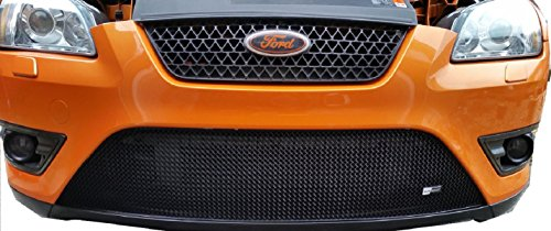 ford-focus-st-05my-full-lower-grille-black-finish-2005-to-2007