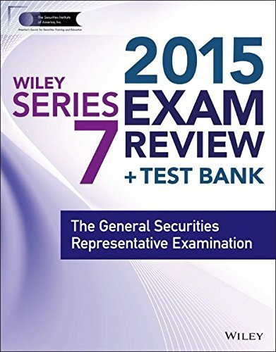 wiley-series-7-exam-review-2015-test-bank-the-general-securities-representative-examination-wiley-fi