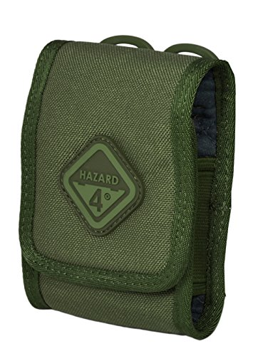 Hazard 4 Zusatztasche Big Koala, Od Green, PCH-BGKLA-GRN (Messer Dupont)
