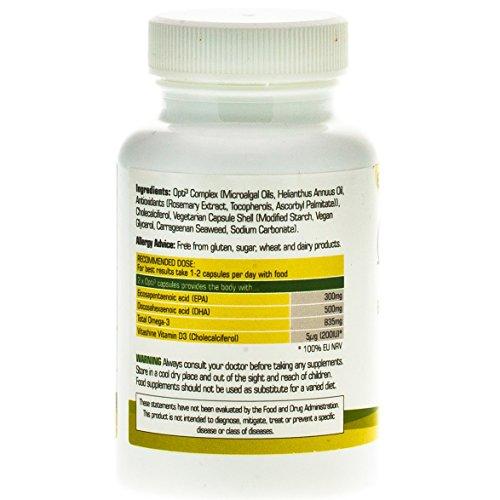 opti3 omega 3