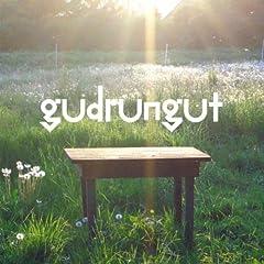 Garten (J�rg Burger's Modern Gardening Mix)