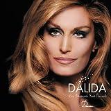 Darla Dirladada (Album Version)