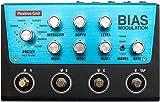 Positive Grid BIAS Modulation · Effektgerät E-Gitarre