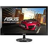 Asus VS278H 27 inch Full HD LED Backlit Monitor
