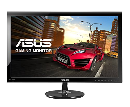 Asus-VS278H-686-cm-27-Zoll-Monitor-Full-HD-VGA1ms-Reaktionszeit-schwarz