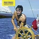 Le Cinéma d'Alain Delon