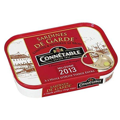 connetable-sardines-de-garde-a-lhuile-dolive-vierge-extra-115g-prix-unitaire-envoi-rapide-et-soignee
