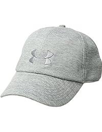 263600ec42bc Suchergebnis auf Amazon.de für  Under Armour - Baseball Caps   Hüte ...