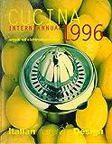 Scarica Libro Cucina 1996 Arredi ed elettrodomestici Furnishing systems and appliances (PDF,EPUB,MOBI) Online Italiano Gratis