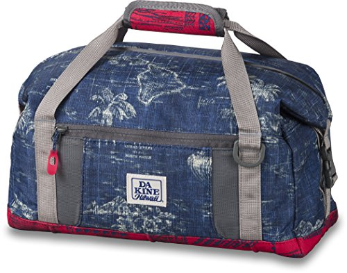 dakine-party-cooler-cool-bag-multi-coloured-tradewinds-size38-x-22-x-18-cm-15-liter