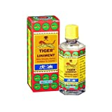 Tiger Balm Liniment (Liquid) 28ml